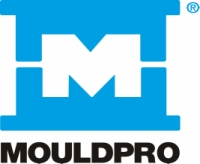 MOULDPRO